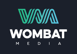 Wombat Media | Video Production & Digital Marketing | Cork, Ireland